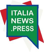 italia news press